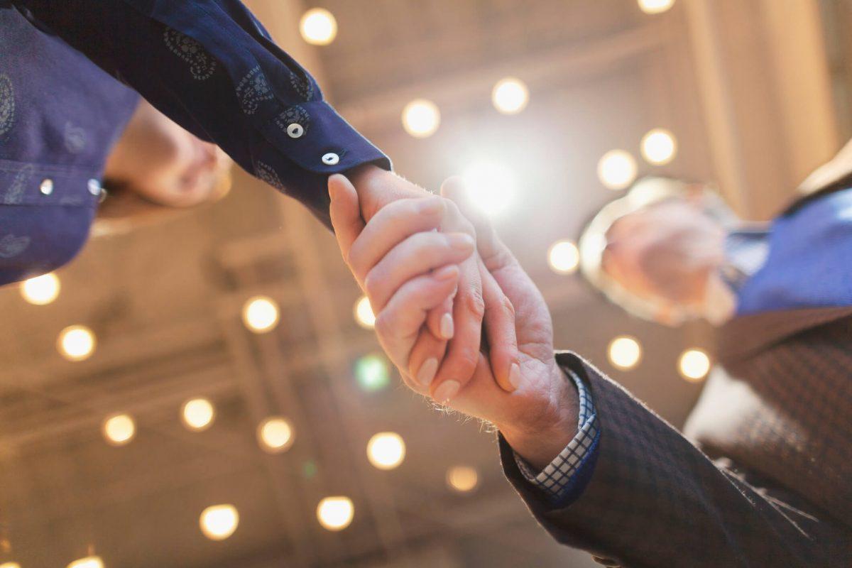 dicas para negociar com os fornecedores