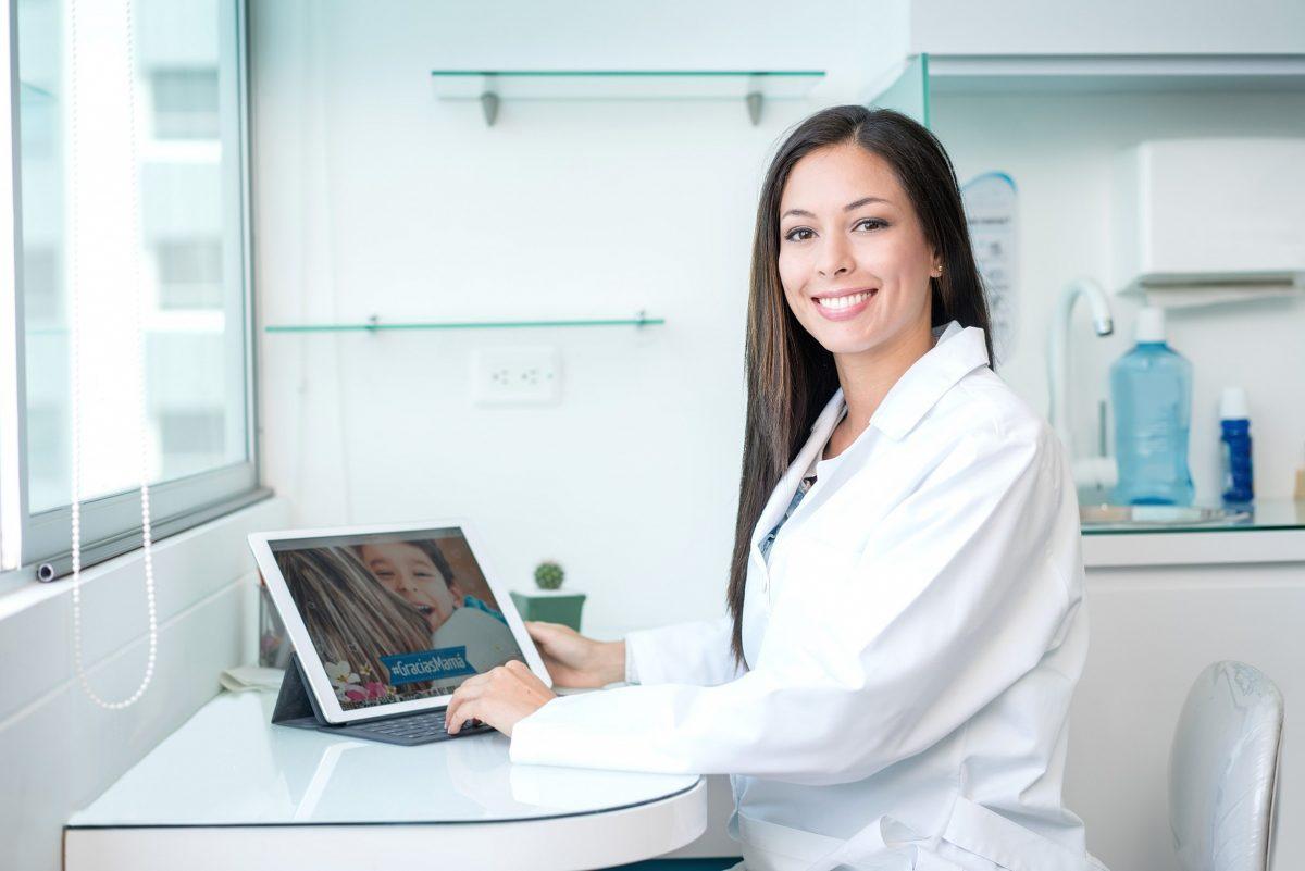 marketing para dentistas