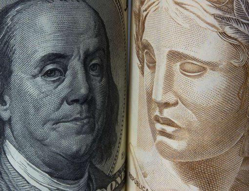 investir no brasil morando no exterior