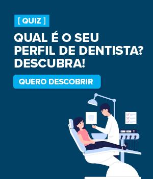 qual é o seu perfil de dentista