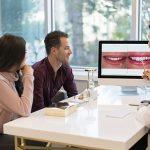 melhorar o atendimento em clínicas odontológicas