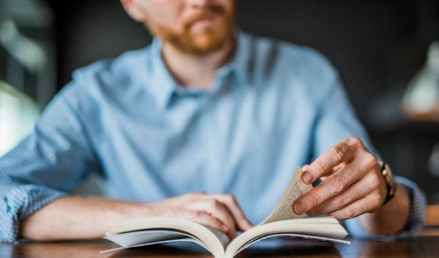 livros sobre gestão