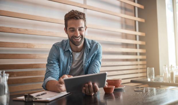 Investir em franquia sem sair do emprego