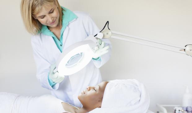 Empreendedorismo odontologia