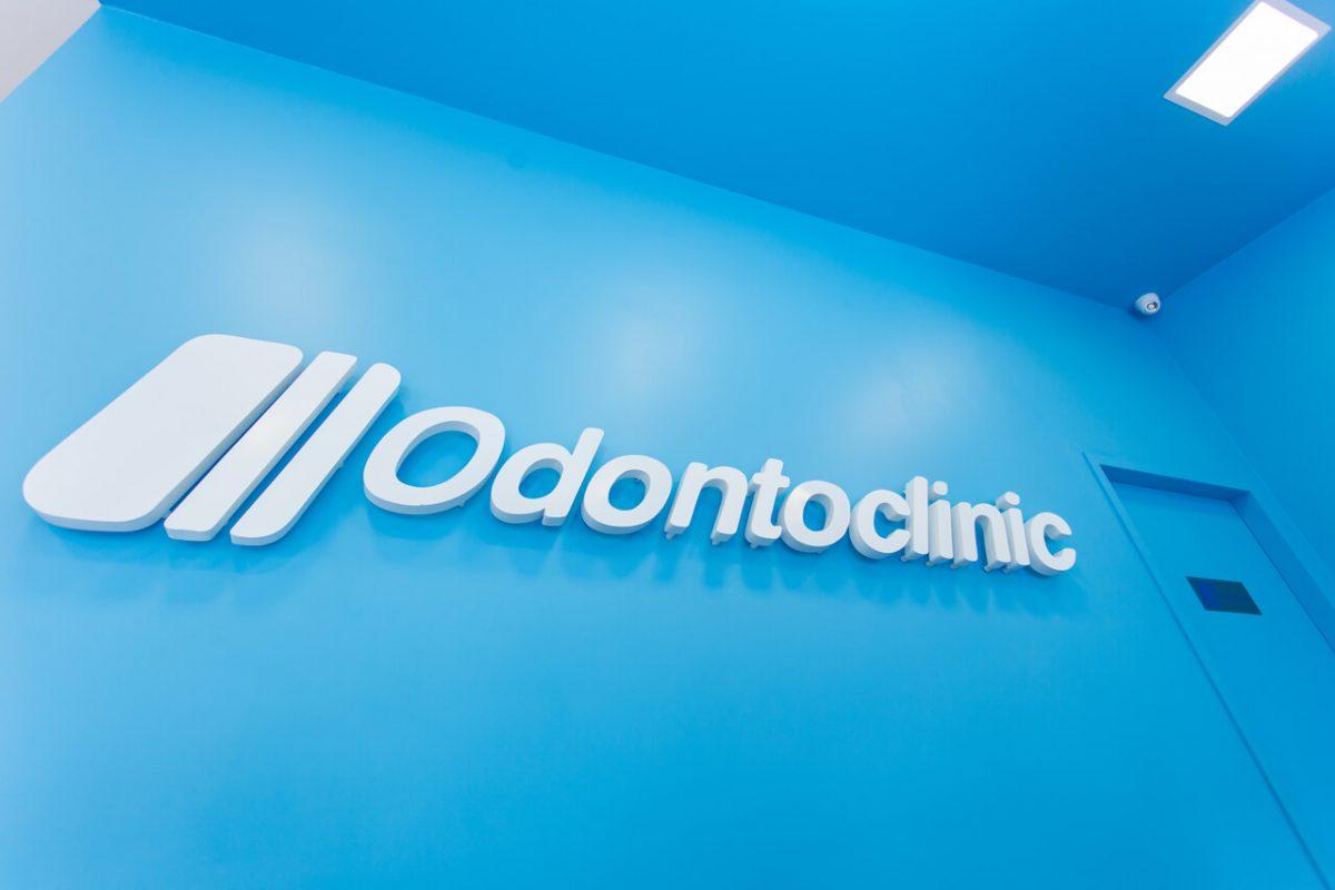 Abrir franquia Odontoclinic