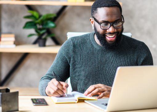 inteligência emocional nos negócios