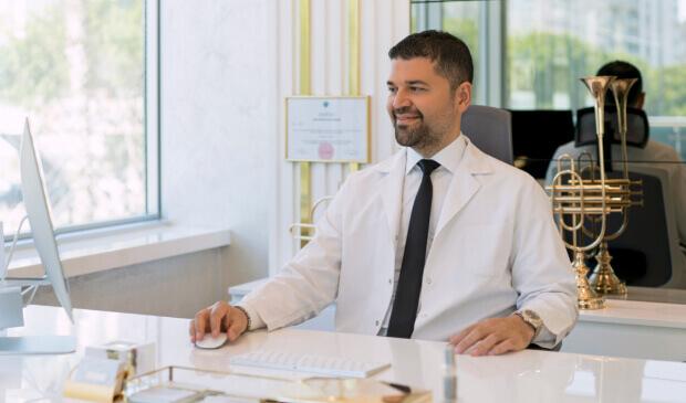 praticas de gestão de consultório