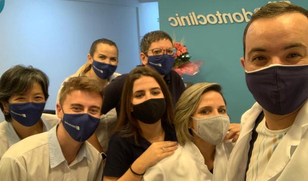 empreender na pandemia