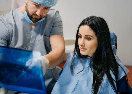 importância comunicação efetiva na odontologia